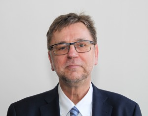 Nico Drok – Professor of Media and Civil Society at the Media Research Centre, Windesheim University of Applied Science, Zwolle (The Netherlands), President of EJTA